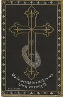 DP. JOANNA SMET ° CLINGE (HOLLAND) 1816 - + TEMSCHE 1887 - Godsdienst & Esoterisme