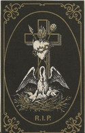 DP. MARIE DEMANET - BIOT ° ISNES-LES-DAMES 1810- + FOSSES 1892 - Godsdienst & Esoterisme