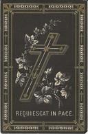 DP. THERESE GERARD - DENIS + ERPENT 1895 - 62 ANS - Godsdienst & Esoterisme