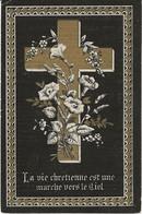 DP. PIETER VANDERMEERSCH - DEPUYDT ° KEMMEL 1813- + 1890 - Godsdienst & Esoterisme