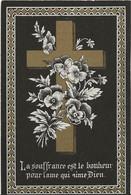 DP.EUDOXIE VANDEPUTTE ° COURTRAI 1857- + NEUILLY-SUR-SEINE 1894 - Godsdienst & Esoterisme