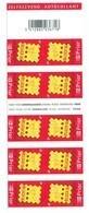 Boekje 64**/ Carnet 64 Logo Belgica 2006  -   3528** MNH - Postzegelboekjes 1953-....