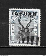 LOTE 2216  ///  COLONIAS INGLESAS - BORNEO   ¡¡¡ OFERTA - LIQUIDATION !!! JE LIQUIDE !!! - North Borneo (...-1963)