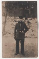 1931,  FOTO-AK, WK I, Feldpost, - Oorlog 1914-18