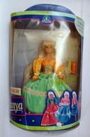 Tanya Fantasy Nuova Vintage Box - Bambole