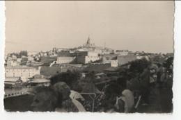 Photo Marseille Septembre 1962 - Plaatsen