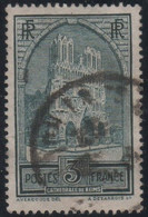 France - #247 - Used - Used Stamps