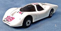 Modellauto  -  Chevrolet Super G.T. - 1985 - Altri