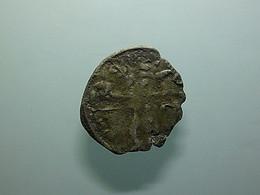 Coin To Identify - Non Classificati