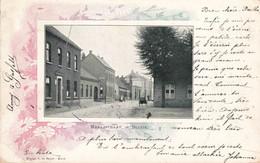 Venlo Blerick Marktstraat MW627 - Venlo