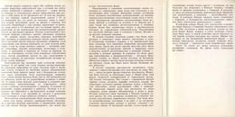 Britannique Tanger 1936 Colonie Standard Classique Roi Surimpression - Morocco Agencies / Tangier (...-1958)