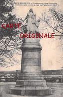 ☺♦♦ GUERRE De 1870-1871 < MONUMENT Des ENFANTS MORTS à PERIGUEUX - Andere Oorlogen
