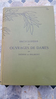 Editions Th De Dillmont,tres Bon état - 1801-1900