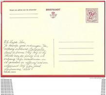 Publibel 2307 N  Belgische Kaas  Briefkaart : Neuf - Publibels