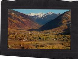 104909     Stati  Uniti,     Aspen,  Colorado,  VGSB  1964 - Unclassified