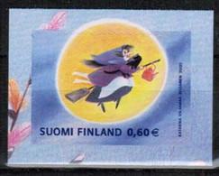 2002 Finland, 0,60 Easter MNH. - Ongebruikt