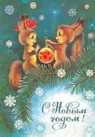 USA Art Valentine's Day Angels Hearts Embossing - Dia De Los Amorados