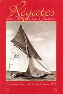 Lot 1020 Cartes Postales De France , Toutes Les Cartes Scannées Sont Dans Le Lot - 500 CP Min.