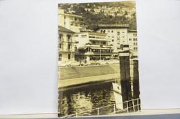 LOCARNO - MURALTO   -- TICINO -- SVIZZERA  --    RISTORANTE OLDRATI - TI Ticino