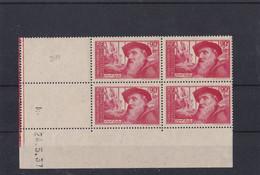 N°344 - 1930-1939