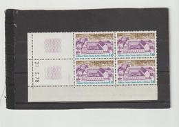 N° 1999 - 1,10 Ntre DAME DU BEC HELLOUIN - Tirage Du 3.3.78 Au 29.3.78 - 21.03.1978 - - 1970-1979