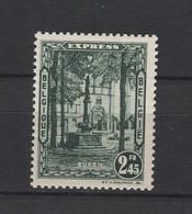 Belgium 1931 Express Stamp MNH__(147) - Unused Stamps