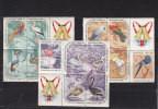 Cuba Nº 1186 Al 1200 - Unused Stamps