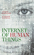 Internet Of Human Things (Licosia, 2018) - Informatica