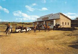 """13 - Peynier - Ranch """"Les Devanceaux"""" - La Casa Grande - Otros Municipios"""