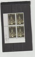 N° 1939 - 1,90 Cathédrale De BAYEUX -  Tirage Du 9.5.77 Au 23.5.77 - 11.05.1977 - - 1960-1969