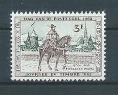 N° 1212 V2** - Plaatfouten (Catalogus OCB)
