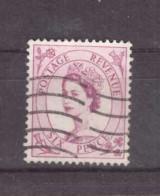 Großbritannien Michel Nr. 265 Gestempelt (3) - Used Stamps