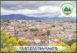 Guatemala - Guatemala