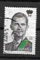 SPAIN 2015 KING FELIPE Vl  DEFINITIVE 5 Euros - 2011-... Usati