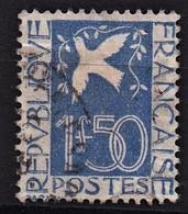1934 Y&T N° 294 Oblitéré - Used Stamps
