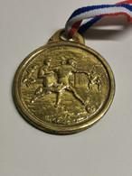 Luxembourg Médaille, F. C. Étoile Sportive Schouweiler - Autres
