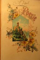 Poesie - M. Vogels - 1913 - 1919 - Non Classificati