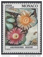 MONACO 1983 - N° 1376 - NEUF** - Neufs