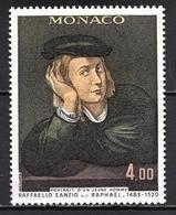 MONACO 1983 - N° 1391 - NEUF** - Neufs