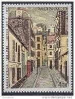 MONACO 1983 - N° 1392 - NEUF** - Neufs