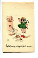 Illustrateur SKY  Cruche - Andere Illustrators