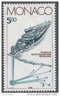 MONACO 1983 - N° 1403  - NEUF** - Neufs
