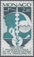 MONACO 1984 - N° 1450 - NEUF** - Neufs