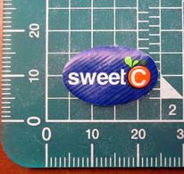 Sweet C Frutta  Etichetta  Usata - Fruits & Vegetables