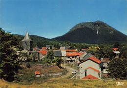 LACHAMP -  Le Village - Other Municipalities