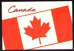 AK 03623 CANADA - Modern Cards