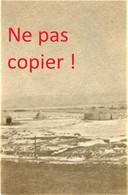 PHOTO FRANÇAISE - LA PLAINE ROUTE DE FLORINA Φλώρινα A MONASTIR PRES DE KASTORIA Καστοριά - GRECE  GUERRE 1914 1918 - 1914-18