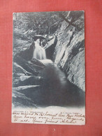 Tuck Series.  . Indian Falls. Dover.      New Jersey       Ref 5221 - Non Classés