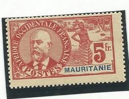 16  BALLAY   Trace De Charniere Mais Trés Bien    (546) - Unused Stamps