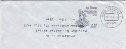 Bad Füssing Thermal-Quellen 1991 8397 - Thermalisme
